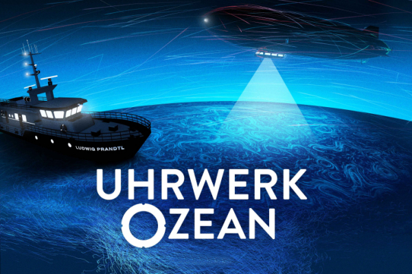uhrwerk-ozean-internetnews